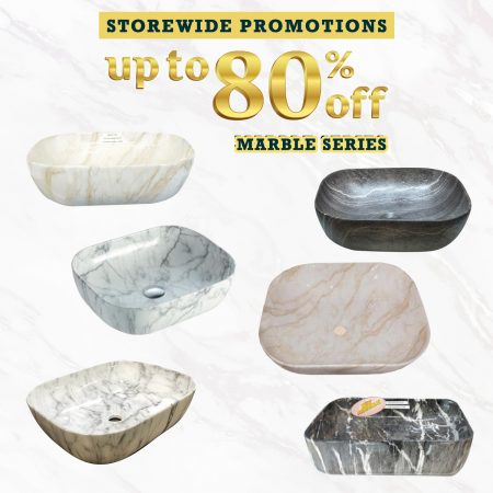 Facebook Product Series(30102019)-Marble