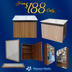 Wasserbath-Cabinet-$188-Promo-as-08102019