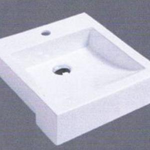 MG 8050J