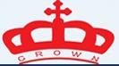 Crown Taps