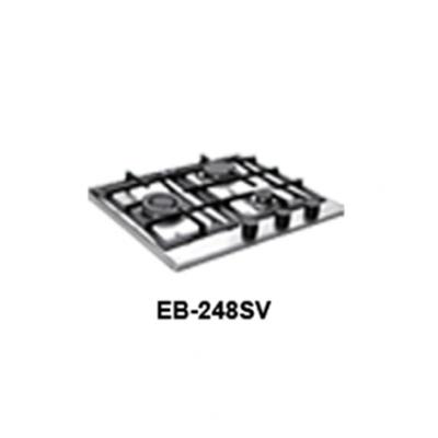 EB-248Sv