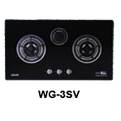 WG-3SV