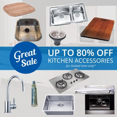 Click To Website - Product Generic-Kitchen 80%
