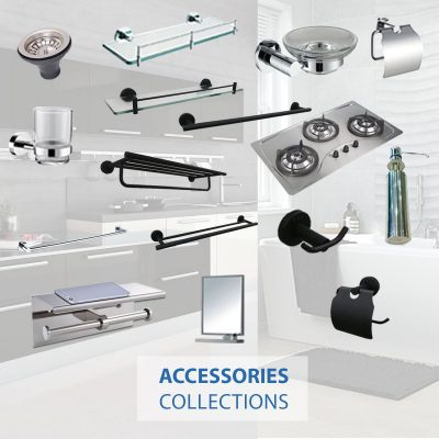 Click To Website - Product Generic-accessories