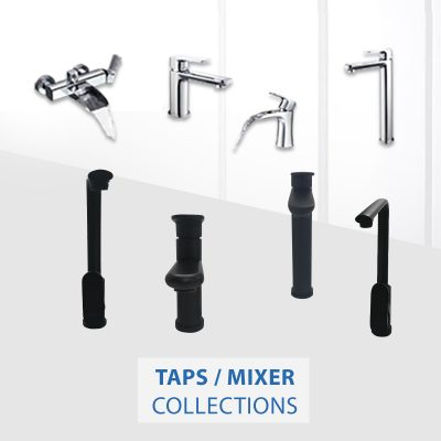 Click To Website - Product Generic - tap&mixer