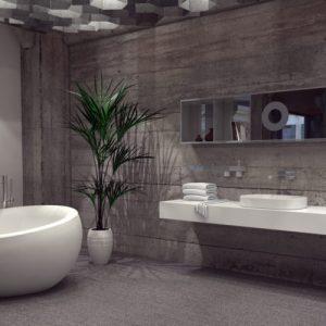 Designer & Luxury Faucets