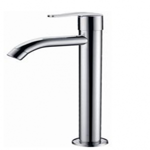 Cold Tall Tap