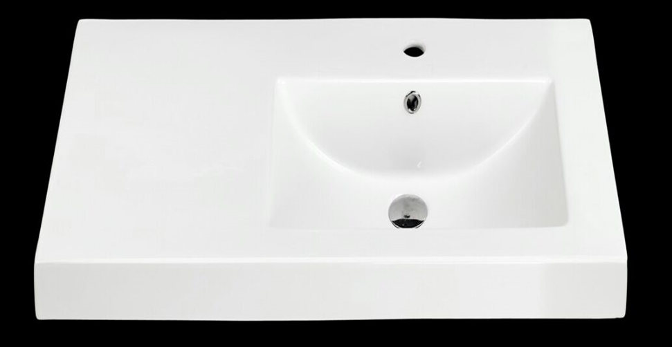 Mg 9090ab R Wasserbath